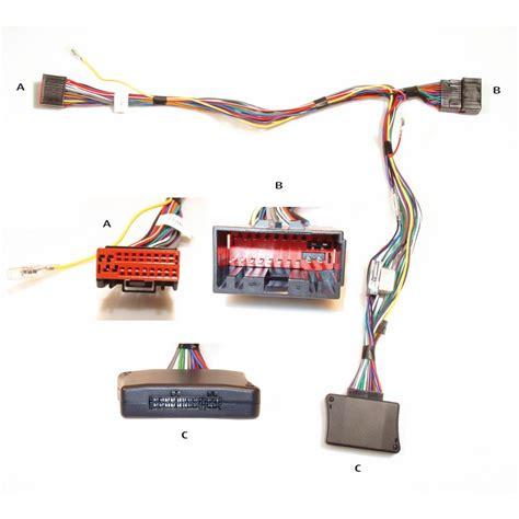 28 jaguar x type sat nav wiring diagram jeffdoedesign
