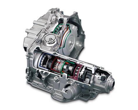 transmission control 1991 pontiac grand prix electronic valve timing 17803730 2006 pontiac grand prix 4t65e transmission