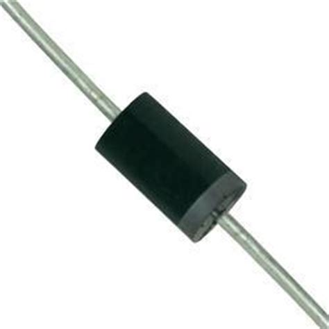 power diode list power diode suppliers manufacturers dealers in pune maharashtra