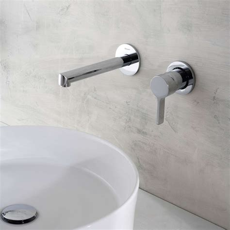 wall faucet kitchen installing graff kitchen faucets railing stairs and kitchen design