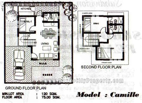 subdivision house plans the camilla house plan home design and style