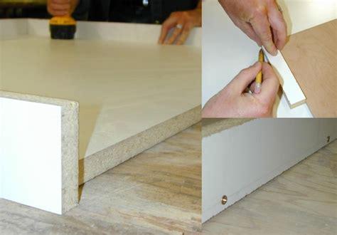 arbeitsplatte selber machen arbeitsplatte aus beton 30 ideen f 252 r oberfl 228 che in der k 252 che