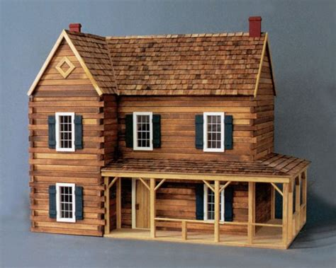 doll house kits to build 25 best ideas about dollhouse kits on pinterest doll houses victorian dollhouse