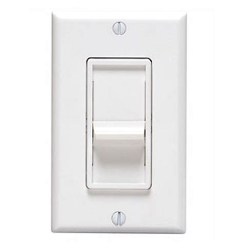 light switch with dimmer lighting dimmer switch lighting ideas
