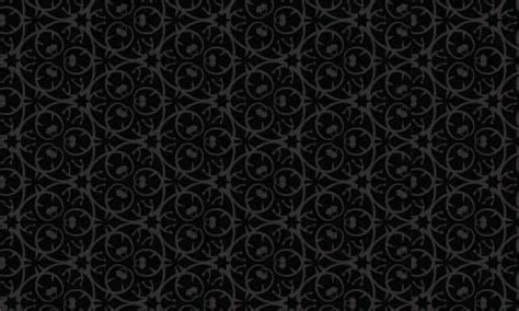 black and white fancy pattern 100 impressive black and white patterns collection