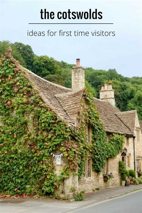 best to stay in cotswolds a weekend in the cotswolds ideas for time visitors