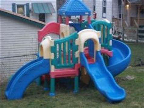 little tikes swing set instructions cost to deliver a little tikes commercial toddler