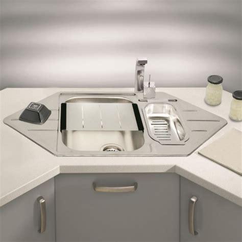 Küche Auf Raten by K 252 Chen Mit Ecksp 252 Le Die Neuesten Innenarchitekturideen