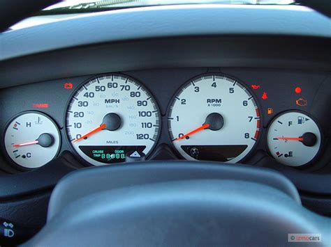 security system 2002 mitsubishi challenger instrument cluster image 2003 dodge neon 4 door sedan sxt instrument cluster size 640 x 480 type gif posted