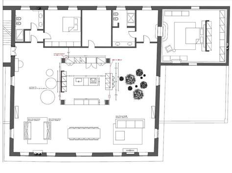 arredo design dal pozzo arredo design dal pozzo ispirazione di design interni