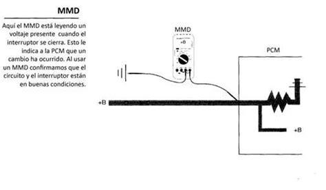 wiring diagram toyota kijang 7k efi wiring diagram