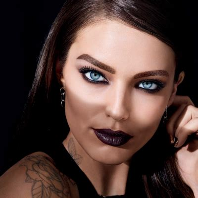 tattoo brow maybelline ad maybelline singapore official website