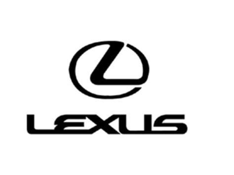 lexus logo wallpaper lexus logo wallpaper