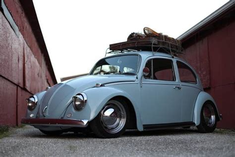 excellent shape  vw beetle buy classic volks