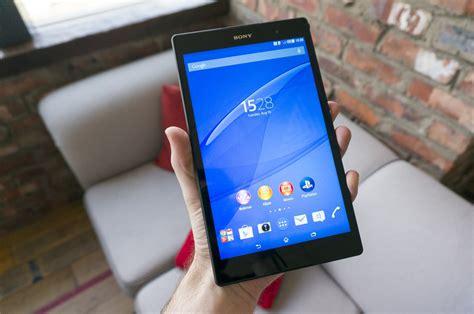 Sony Z3 Mini Compact sony xperia z3 tablet compact review pc advisor