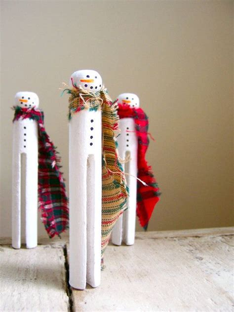 clothespin crafts for 938 best images about clothespin dolls on