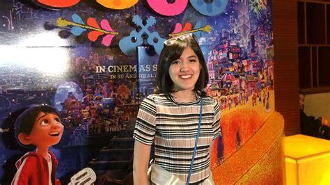 film coco di depok papel picado mewarnai penayangan film coco 2017 di jakarta