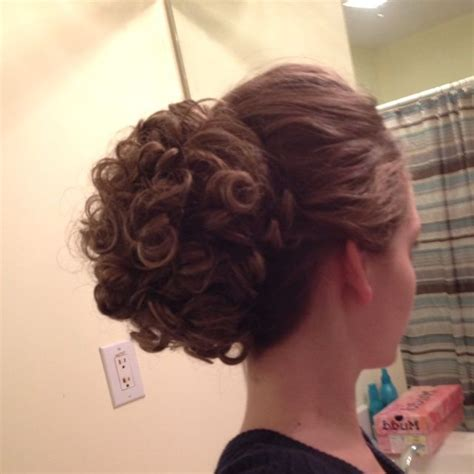 Pentecostal Hairstyles For Hair by Pentecostal Hairdos For Hair Hairstylegalleries