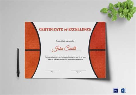 award certificate template 42 download in pdf word