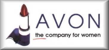 Avon Catalogue Mauritius » Home Design 2017