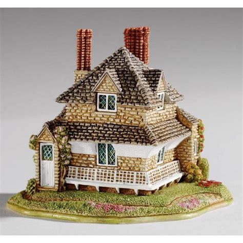 Lilliput Cottages by Lilliput Cottage Ref L3379 South West