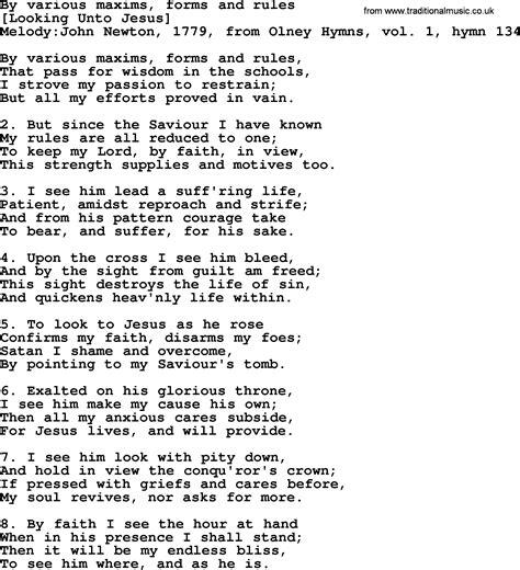 new rules lyrics new rules lyrics gallery invitation sle and