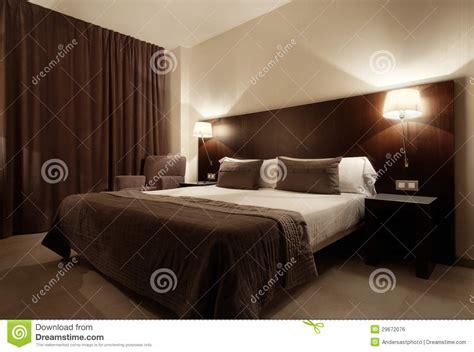 chambre a coucher luxe chambre 224 coucher de luxe moderne image libre de droits