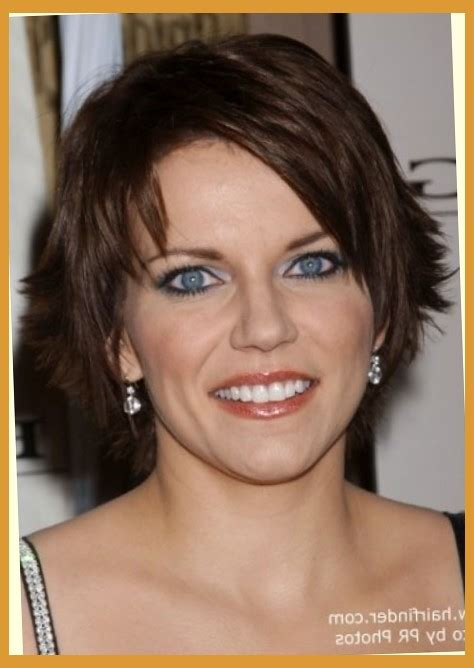 Martina Mcbride Hairstyles by Martina Mcbride Hair Regarding Hair Hairstyles