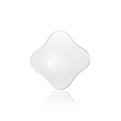 comfort gel breast pads hydrogel pads breast care medela