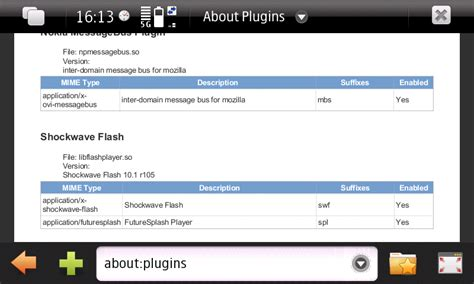 flash 10 1 apk install flash player 10 1 on nokia n900