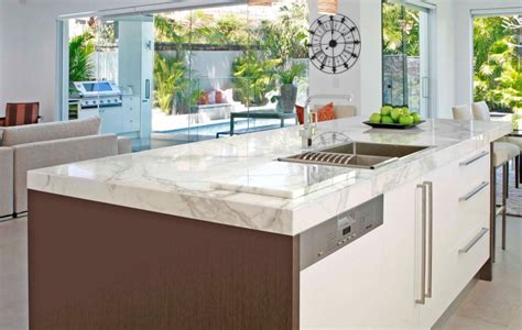 laminate bench tops perth granite and marble benchtops stone benchtops creativ