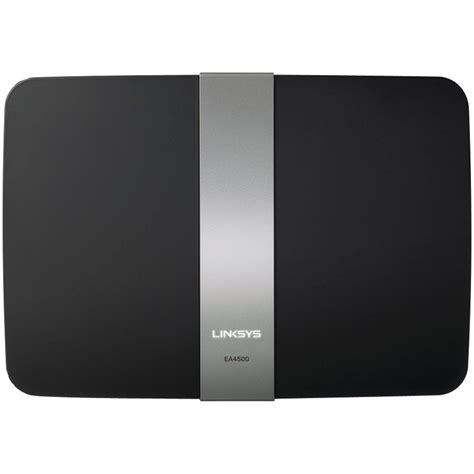 linksys wireless linksys n900 wi fi wireless dual band router