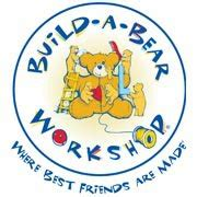 Where Can I Buy Build A Bear Gift Cards - build a lifelong furry friend build a bear review and giveaway 2013 holiday