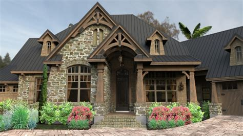 unique country house plans unique french country house plans french country cottage