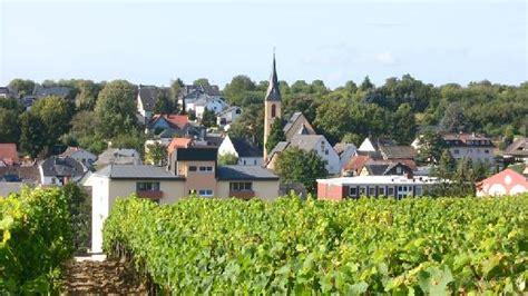 wohnungen walluf walluf tourismus in walluf tripadvisor