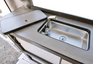 Replacing Kitchen Faucets rv kitchen sink read this before buying