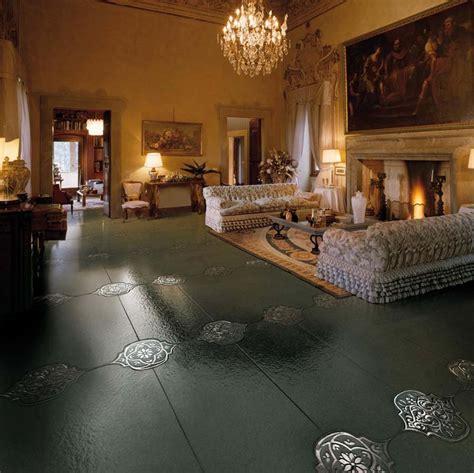 pavimenti classici pavimenti classici marini edilizia pavimenti bagno
