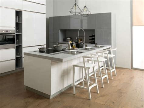 porcelanosa kitchen cabinets 8 popular kitchen cabinet door styles to consider for your