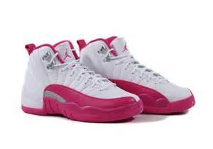 12 Valentine Day air jordan 12 valentine s day 510815 109 sneakernews com