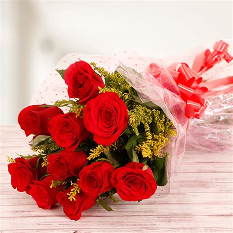 Order Flowers by Where To Order Flowers Flower Inspiration