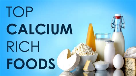 Milk May Not Give You Strong Bones by Top Calcium Rich Foods For Lactose Intolerant