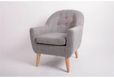 fauteuils enfants fauteuil enfant