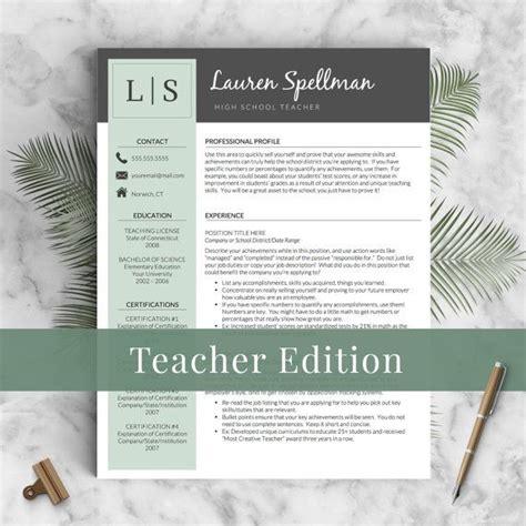 resume template ideas best 25 resume template ideas on