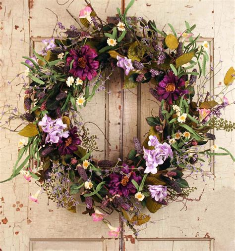 door wreath door wreath information the wreath depot