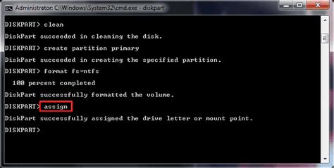 format date command guide format hard drive from command prompt format tool