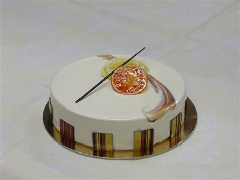 Moderne Torten by Immagine 22 28 Torte Moderne