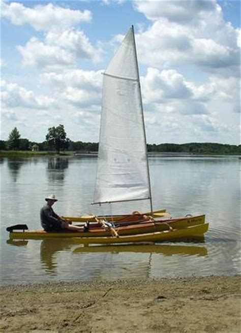 fyne boat kits review this is wooden dinghy kit uk pelipa