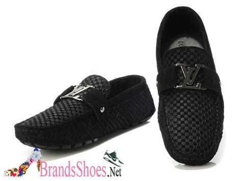 louis vuitton loafers price louis vuitton mens white loafers replica louis vuitton