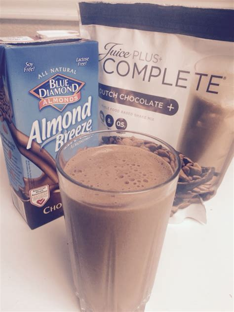 Juice Plus Detox Before Shakes by 25 Best Ideas About Juice Plus Complete On