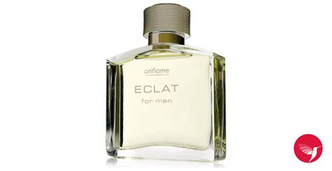 Parfum Oriflame Eclat Homme eclat for oriflame cologne a fragrance for